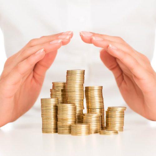Cómo se realiza el plan de pagos