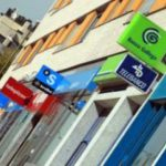 Alertan de mala praxis de las entidades bancarias tras la exoneración de deudas