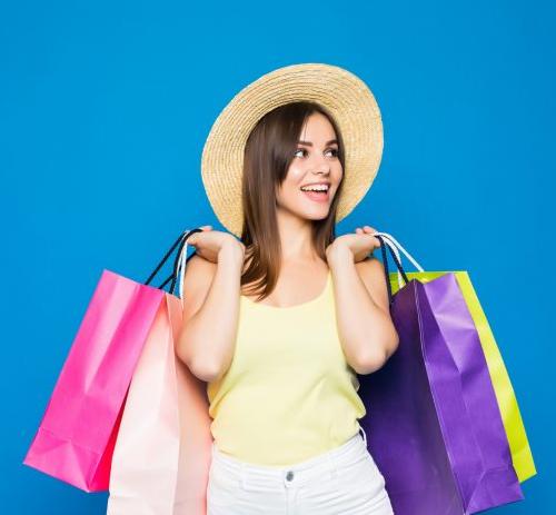 ¿No quieres malgastar tu dinero? Deja de comprar estos 14 productos inmediatamente