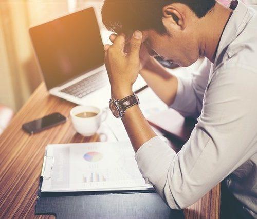 Manual para acabar con las deudas después del verano