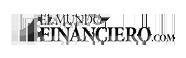 Deudas con Hacienda y Seguridad Social se podrán cancelar con la ley de la segunda oportunidad