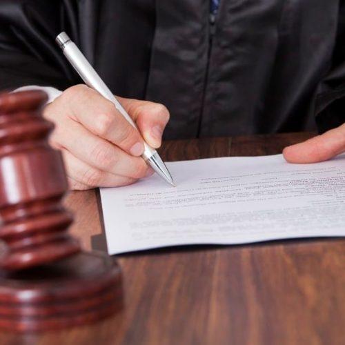 Requisitos para acogerse a la ley de la segunda oportunidad
