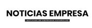 Perdonados 250.000€ con la Ley de la Segunda Oportunidad a un vecino de Sabadell