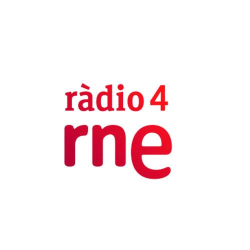 Ràdio 4 entrevista a Jesús Rico sobre la Ley de la Segunda Oportunidad