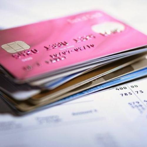 Cancelar las deudas de las tarjetas gracias a la Ley de la Segunda Oportunidad