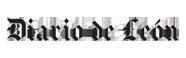 Exonerados de pagar 149.000€ a once bancos y cien euros al Ayuntamiento