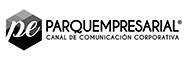 Repara tu deuda consigue cancelar 80.000€ a un ciudadano colombiano con la Ley de la Segunda Oportunidad