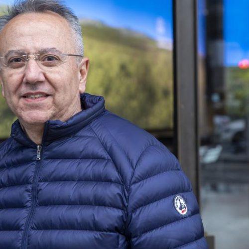 Ley de segunda oportunidad: le perdonan una deuda de casi 4 millones de euros