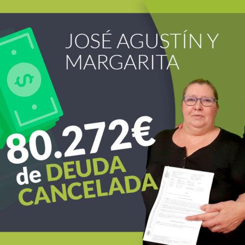 El despacho de abogados Repara tu deuda cancela la primera deuda en Canarias