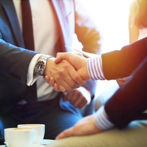 Las claves para encontrar el mejor despacho de abogados en aplicar la Ley de la Segunda Oportunidad en España
