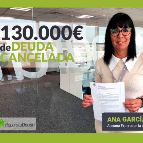 La Ley de la Segunda Oportunidad libera 130.000 euros en Oviedo