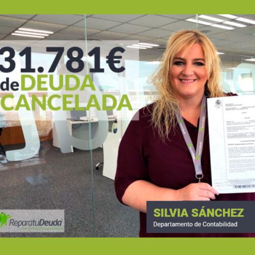 La Ley de la Segunda Oportunidad libera a un vecino de Valladolid de una deuda de 31.781€