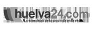 Un vecino de Gibraleón ve cancelada su deuda de más de 104.000 euros con la Ley de la Segunda Oportunidad