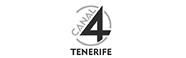 Repara tu Deuda Abogados, en Canal 4 Tenerife, habla sobre la Ley de la Segunda Oportunidad