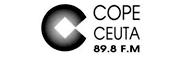 Repara tu Deuda Abogados, en COPE Ceuta, explica la Ley de la Segunda Oportunidad