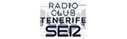 Repara tu Deuda Abogados, en la SER Tenerife, cancela deudas con la Ley de la Segunda Oportunidad