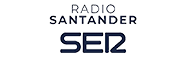 Un juzgado de Santander cancela una deuda cercana a los 25.000 por la Ley de Segunda Oportunidad gracias a Repara Tu Deuda